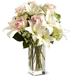 Shop Flowers & Gifts Between $70-$80